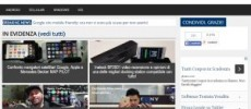 Hardware-programmi.com: blog su smartphone, tablet, accessori e programmi