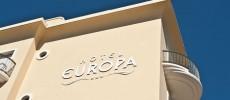 Hotel Europa a Misano Adriatico