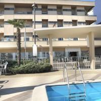 Hotel Italia a Bellaria Igea Marina: un 3 stelle per sentirti a casa