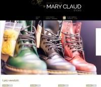 Maryclaud.it dove comprare le scarpe dei tuoi sogni
