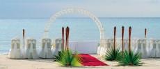 Matrimoni in Abruzzo, la location perfetta su Matrimoniabruzzo.it