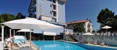 Hotel Antea a Pinarella di Cervia