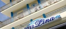 Hotel Lina Misano Adriatico