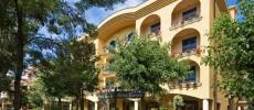 Hotel Vanni di Misano Adriatico