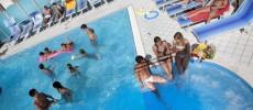 Hotel Internazionale Bellaria
