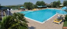 Hotel Belsit Senigallia
