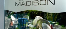 Hotel Madison Gabicce Mare