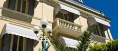 Grand Hotel Vittoria Pesaro