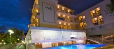 Hotel Lido Cattolica 3 stelle