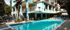 Hotel Biancamano Rimini 3 stelle