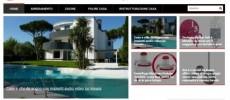 iLovecasa.net: blog con consigli e idee per la casa