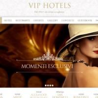 Viphotels: scegli il tuo Hotel per la prossima vacanza