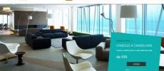 Hotel Cruiser Pesaro: ideale per congressi, matrimoni e vacanze in famiglia