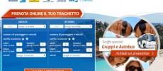 Traghetti-sardegna.it: Traghetti e Aliscafi per la Sardegna
