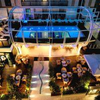 Hotel Boemia 4 stelle Riccione