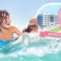 Club Family Hotel Cesenatico Beach: vacanza in famiglia perfetta