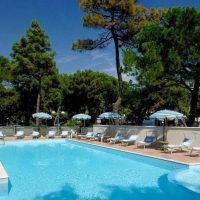 La tua vacanza in Riviera Romagnaola nei Massi Hotels