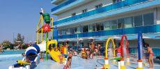 Club Family Hotel una vacanza al mare dove tutto è compreso!