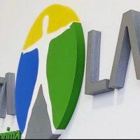 Riabilita Lab: servizi e specialisti per la riabilitazione e il benessere fisico